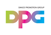 Dance Promotion Group