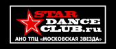 Star dance club