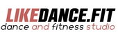 likedance.fit
